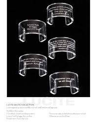 Rustic Cuff Fall Winter 2013 Collection