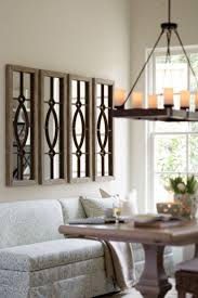 Dining Room Wall Best 25 Art Ideas On Pinterest Inside Formal Simple