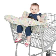 Amazon.com : Nuby Flower Shopping Cart Cover High Chair Cover, High ... Adora Baby Doll High Chair Pink Feeding 205 Inches Chicco Polly High Chair Cover Replacement Padded Baby Accessory 2 Start Highchair Fancy Chicken Babyaccsorsie Best Chairs The Best From Ikea Joie Babybjrn Qoo10 Kids Booster Cushionhigh Seatding Cushion Taupewhite Products And Accsories For Floral American Girl Wiki Fandom Powered By Wikia Blackhorse Stroller Seat Cushion Pad Accsories Amazoncom Jeep 2in1 Shopping Cart Cover Chairs Babyography Foldable Highchairs Page 1 Antilop Highchair Klamming Etsy