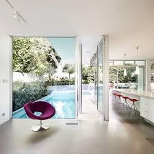 100 Edward Szewczyk Gallery Of Wentworth Rd House Architects 4