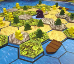 An Underwater Volcano Has Erupted And The Mythical Island Of Atlantis Is Sinking Every Turn Another Piece Sinks Into Sea