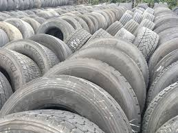 100 Goodyear Truck Tires LHT Truck Tyres For Sale Lorry Tyre Truck Tire From