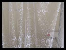 voilage pour rideaux au mètre 34914 rideau idées