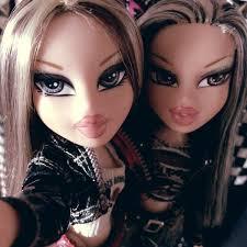 Enchantimals Sage Skunk Doll The Entertainer
