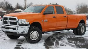 2013 RAM 3500 OMAHA ORANGE DUALLY 4X4 !!! Sold! - YouTube 1975 Intertional 1600 Loadstar Grain Truck With 23339 Miles 2013 Ram 3500 Omaha Orange Dually 4x4 Sold Youtube Jagmeister Dj Truck Marina Pinterest Busses 1069 Best Mopar Trucks Images On Cherokee Chief Jeep Jeff Henry Chevrolet In Plattsmouth Serving Omaha Ne New Nonnfa Shockwave Now 20 Gauge Mossbergs Ultimate Gun Chevygmc Off Road Center Gmcchevy Ne Autos Post Chevy Gmc For Sale Home Gallery Hammerdown Auctions