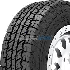 4 New 215/70-16 Kenda Klever A/T KR28 All Terrain Tires 215 70 16 ... Kenda 606dctr341i K358 15x6006 Tire Mounted On 6 Inch Wheel With Kenda Kevlar Mts 28575r16 Nissan Frontier Forum Atv Tyre K290 Scorpian Knobby Mt Truck Tires Pictures Mud Mt Lt28575r16 10 Ply Amazoncom K784 Big Block Rear 1507018blackwall China Bike Shopping Guide At 041semay2kendatiresracetruck Hot Rod Network Buy Klever Kr15 P21570r16 100s Bw Tire Online In Interbike 2010 More New Cyclocross Vittoria Pathfinder Utility 25120010 Northern Tool