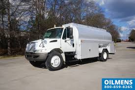 New And Used Fuel Trucks For Sale By Oilmens Truck Tanks Ram 3500 Lease Finance Offers In Medford Ma Grava Cdjr Studebaker Pickup Classics For Sale On Autotrader Wkhorse Introduces An Electrick Truck To Rival Tesla Wired 2016 Ford F150 4wd Supercrew 145 Xlt Crew Cab Short Bed Used At Stoneham Serving Flex Fuel Cars In Massachusetts For On 10 Trucks You Can Buy Summerjob Cash Roadkill View Our Inventory Westport Isuzu Intertional Dealer Ct 2014 F350 Sd Wilbraham 01095 2017 Lariat 55 Box