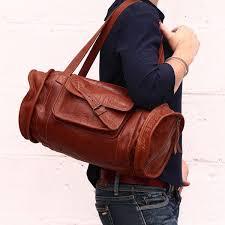 achat maroquinerie sac porte epaule cuir pour femme le naturel