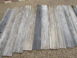 Reclaimed Old Fence Wood Boards - 15 Fence Boards - 48 Inch Length ... 20 Diy Faux Barn Wood Finishes For Any Type Of Shelterness Barnwood Paneling Reclaimed Knotty Pine Permanence Weathered Barnwood Mohawk Vinyl Rite Rug Reborn 14 In X 5 Snow 100 Wall Old And Distressed Antique Grey Board Made Of Rough Sawn Barn Wood Vintage Planking Timberworks 8 Free Stock Photo Public Domain Pictures Dark Rustic Background With Knots And Nail Airloom Framing Signs Fniture Aerial Photography