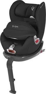 siege auto baby auto 14 best siege auto car seat images on babys infant