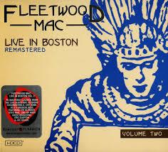 Smashing Pumpkins Landslide Live by Música Libertad Del Alma Dd Discografía Fleetwood Mac 320 Kbps