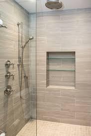 10 Small Bathroom Ideas That Make A Big 10 Small Bathroom Design Ideas