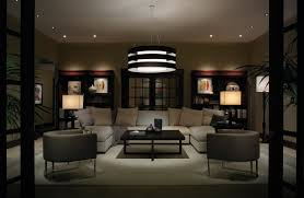 media room design and smart home automation ideas