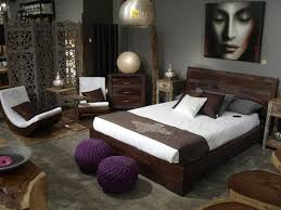Perfect Zen Bedroom Decor Ultimate Decorating Ideas With