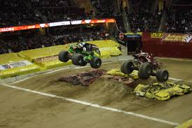Kids, Food, Friends, Wine &, The Silliness That Is Our Lives ... For The First Time At Marlins Park Monster Jam Miami Discount Code Tickets And Game Schedules Goldstar Daves Gallery Sweden 1st Time Norway 2nd Atlantonsterjam28sunday010 Jester Truck Virginia Beach Monsters On May 810 2015 Edmton Alberta Castrol Raceway August 2426 2018 Laughlin Desert Classic Tv Show Airs On Nbc Sports Network This Mania Sunday 24 Jun Events Meltdown Summer Tour To Visit Powerful Ride Grave Digger Returns Toledo For Mizerany Family