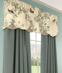 Country Curtains Penfield New York by Window Treatments Valances Ny Custom Window Treatments And