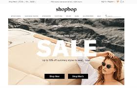 Shop Women's Fashion | Designer Styles | Shopbop.com ... Best Swimsuits For 2019 Shbop Coupon Code Olive Ivy Major Sale 3 Days Only Love Maegan Top Australian Coupons Deals Promotion Codes September Coupon Code January 2018 Wcco Ding Out Deals Style Sessions Spring In New York Wearing A Yumi Kim Maxi Dress Alice And Olivia Team Parking Msp Shopping Notes Stature Nyc 42 Stores That Offer Free Shipping With No Minimum The Singapore Overseas Online Tips Promotional Verified Working October Popular Fashion Beauty Gift Certificate Salsa Dancing Lessons Kansas