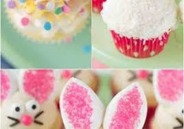 Cupcakes Birthday Ideas Tags Wonderful Cupcake Easy Halloween Your Cup Of Cake Decorating Tips
