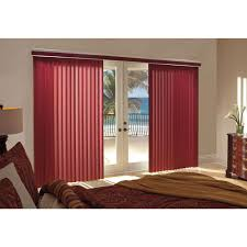 Menards Traverse Curtain Rods by 42 Best Ripplefold Drapery Hardware Images On Pinterest Drapery