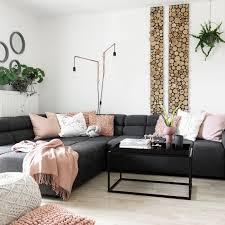 die schönsten wohnzimmer deko ideen seite 106