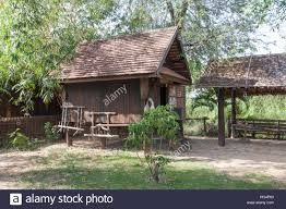 Thai Ancient Style Barn House For Rice Storage After Harvest ... Old Thai House Lanna Style Stock Photo Image 38852780 Bt Restaurant Bar Plaza 33 Pj I Come See Hunt And Chiak Kitchen Williams Sonoma Island Pottery Barn Big Micks Cottage Ref W32295 In Killinaspick Co Kilkenny Eat Drink Kl Baan Kun Ya Cerepoint Bandar Utama Love Food Rao In Aman Suria Has Something To Offer Wooden Of Hill Tribe People On The Mountain Chian Mangrove Swamp Seen From Lkway To Jazzaurant Guesthouse Chameleon Chronicle Morley Leeds Thitiya Cuisine Hertford Official Website