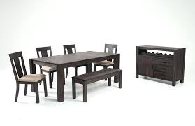 Bobs Furniture Milwaukee Kitchen Table Set For Summit Dining Room Bob