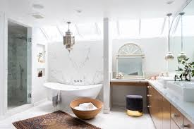 the 10 bathroom trends that will shape your self