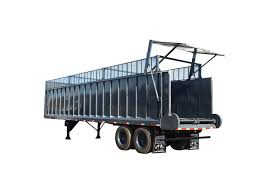 100 Jackson Truck And Trailer 2014 DURA HAUL MN 119218986