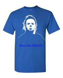 Halloween 1978 Michael Myers Face by Online Buy Wholesale Halloween Michael Myers From China Halloween