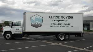 Box-truck-advertising-driverside-alpine - Connecting Signs Owners Used Truckmounts The Butler Cporation 3d Vehicle Wrap Graphic Design Nynj Cars Vans Trucks Alexandris Chevy Express Box Truck Partial Car City 2006 Gmc W3500 52l Rjs4hk1 Isuzu Diesel Engine Aisen 2007 Chevrolet Van 10ft 139 Wb 60l V8 Vortec Gas Gvwr 1985 C30 Box Truck Item I2717 Sold May 28 Veh 2000 16 3500 Carviewsandreleasedatecom 1955 Pickup Small Block Manual 2001 G3500 J4134 1991 G30 Cutaway Youtube 1999 Cargo A3952 S