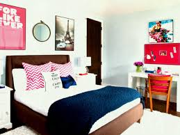 Decorating My Bedroom Ideas Home Design In How To Decorate Amazing Of A With No Money