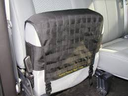 Ford Supercrew Molle Seat Cover, Rear Passenger Side | Future Toys ... Looking For Camo Seat Covers Ford F150 Forum Community Of 2009 With Clazzio Cover Youtube Save Your Seats Coverking Truckin Magazine Bench Swap 12013 Front And Back Set 2040 Split Give 092015 The Tactical Edge With Our New 2012 F350 Velcromag Amazoncom Full Size Truck Fits Chevrolet 2001 Xl Best Caltrend For F150s Rugged Fit Custom Car