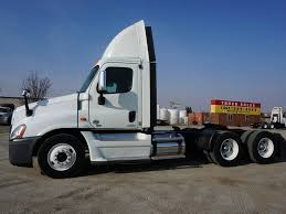 2012 FREIGHTLINER CASCADIA TANDEM AXLE DAYCAB FOR SALE #8862 2015 Freightliner Coronado For Sale 1437 Forsale Rays Truck Sales Inc 2003 Sterling Lt9500 Tandem Axle Cab And Chassis For Sale By Arthur Trucks Miller Used Trucks Sleeper Sale Used 2014 Peterbilt 579 Tandem Axle Daycab In 2000 Sterling Lt7500 Cargo Truck Less
