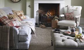 Simple Cheap Living Room Ideas by Simple Hall Interior Design Family Room Makeovers Before And After