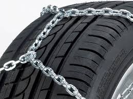 Thule 16mm XB16 High Quality SUV/Truck Snow Chain,Size | Black ... Best Buy Vehemo Snow Chain Tire Belt Antiskid Chains 2pcs Car Cable Traction Mud Nonskid Noenname_null 1pc Winter Truck Black Antiskid Bc Approves The Use Of Snow Socks For Truckers News Zip Grip Go Emergency Aid By 4 X 265 70 R 16 Ebay Light With Camlock Walmartcom Titan Hd Service Link Off Road 8mm 28575 Amazonca Accsories Automotive Multiarm Premium Tightener For And Suv Semi Traffic On Inrstate 5 With During A Stock