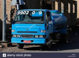 Drinking Water Tanker Truck Stock Photos & Drinking Water Tanker ... China Howo Tanker Truck Famous Water Photos Pictures 5000 100 Liters Bowser Tank Diversified Fabricators Inc Off Road Tankers 1976 Mack Water Tanker Truck Item K2872 Sold April 16 C 20 M3 Mini Buy Truckmini Scania P114 340 6 X 2 Wikipedia 98 Peterbilt 330 Youtube Isuzu Elf Sprinkler Npr 1225000 Liters Truckhubei Weiyu Special Vehicle Co 1991 Intertional 4900 Lic 814tvf Purchased Kawo Kids Alloy 164 Scale Emulation Model Toy