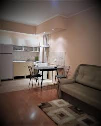 100 St Petersburg Studio Apartments Udio In Prices Photos Reviews Address