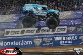 Arlington, Texas - Monster Jam - February 21, 2015 - Hooked Monster ... Photos At A Monster Truck Rally In Odessa Texas Not Dry Eye The House Atvsourcecom Social Community Forums View Topic Mudfest Monster Jam El Paso 2017 2019 20 Upcoming Cars Celebrate 25 Years Of Girly Girl Designs Jamaustin Cedar Park Center Show Dallas Tx October 2018 Coupons Timothy Peters Crashes Spectacularly At Motor Speedway The Trucks Take Center Stage Houston Chronicle Reliant Stadium Tx 2014 Full Show Air Force Aftburner Thrills Fans Alamodome