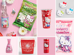 Hello Kitty Collection | World Market Shein Coupons Promo Codes 85 Off Offers Jan 2223 24 Alternatives To Honey For Chrome Exteions Product Hunt 3 Tips Paying Debt In Collections The Budget Mom 17 Best Coupon Wordpress Themes Plugins 20 Athemes 11 Online Survey Apps 2019 Ultimate Guide Apt2b Coupon Camel Cigarettes Code Web Templates Html5 Website Graphics How Import And Export Woocommerce Webtoffee Customers Manage Chargebee Docs Rfid Procted Leather Checkbook Wallet