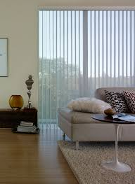Absolute Zero Blackout Curtains Canada by Myblinds Window Treatments The Home Depot