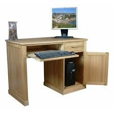 Small Computer Desk Ideas by Get Cool Computer Desks That Make Working A Pleasure Jitco Furniture