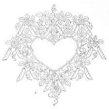 Free Printable Coloring Pages For Adults Site Image Only