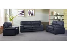 sofa garnitur 3 2 1