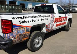 100 Cost To Wrap A Truck News Synergy Signworks