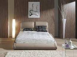 chambre chocolat et blanc chambre chocolat et blanc unique chambre marron et hd