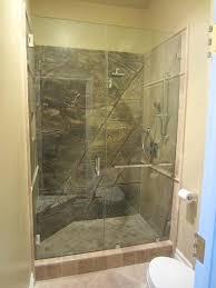shower kit installation diy tile near me