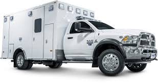New Ambulances (Gen2) | Arrow Ambulances Ambulance Paramedic Driver Traing Big On Transportation Emergency Vehicle Waving Cartoon Wikipedia Truck Resume Format Fresh Drivers Car Required A Truck Driver For Abu Dhabi Dubai Jobs Classified In Fatal Ambulance Crash Shouldnt Have Had Emt License Truckdriverworldwide Games Bear Vector Stock 730390951 Shutterstock Sample For Entry Level Valid How To Call An With Pictures Wikihow My Website Mercedesbenz Dealer Orwell And Van Wins 15m Frontline