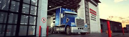 100 Freightliner Select Trucks About Truck Stillwell