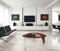100 casa antica tile marble best 25 mosaic floors ideas on