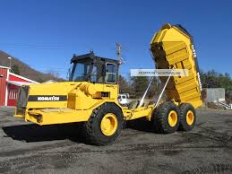 1996 Komatsu Ha270 - 1 Articulating Dump Truck Caterpillar 725 Articulated Water Truck With 5000 Gallon Hec Tank Deere 410e Arculating Dump John Off Highwaydump Trucks Isolated 3d Rendering Stock Illustration Effer 2200 Gallery Cat Carsautodrive Lube Southwest Products Used 4 Sale Cat 725c2 1997 Isuzu Other No Reserve Isuzu Bucket Truck With Altec Buying An Youtube Internet Auction Will Be Held On July 25 2017 For 1971 Okosh